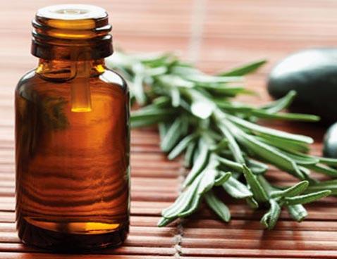 масло чайного дерева применение и свойства